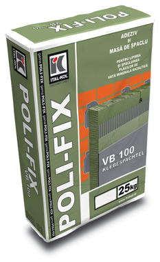 03-sac_polifix-vb100