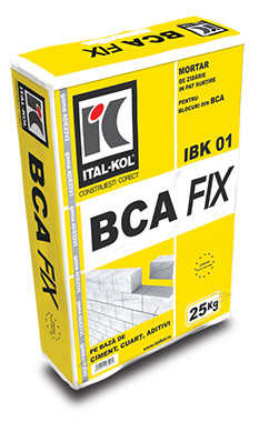 sac_BCA-FIX