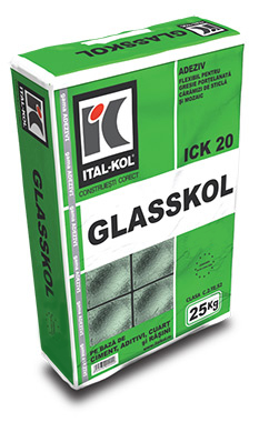 sac_Glasskol