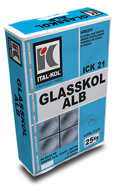 sac_Glasskol_Alb