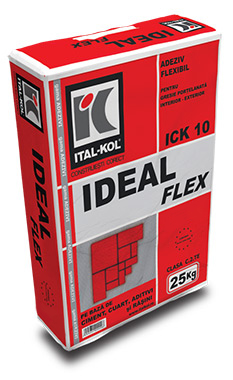 sac_IDEAL-Flex